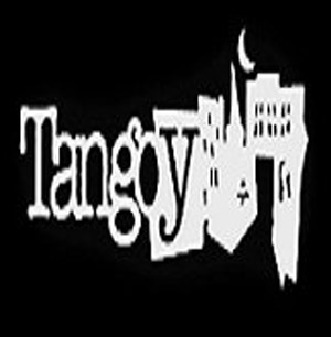 Tangoy, pe&ntilde;a de amigos del tango en Milano, Italia